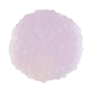 Picture of Medium Rose Water Opal Screen